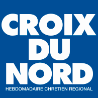 logo de l'article de presse