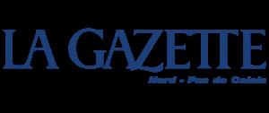 logo de l'article de presse