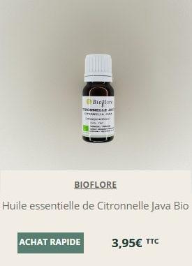 huile-essentielle-citronnelle-java-recette