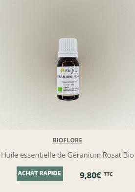 huile-essentielle-recette-blog