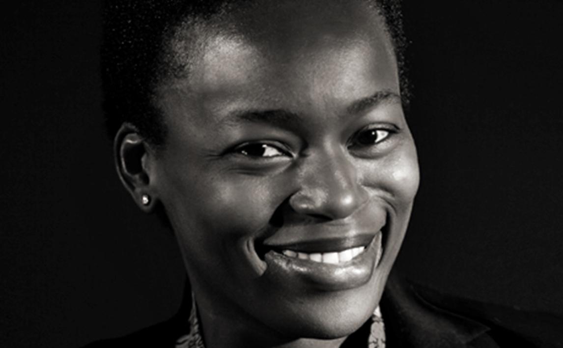 L'interview de Carole Tawema, la fondatrice de Karethic