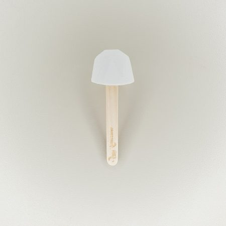 dentifrice solide menthe poivrée lamazuna