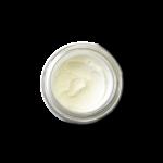 deodorant-naturel-clemence-et-vivien