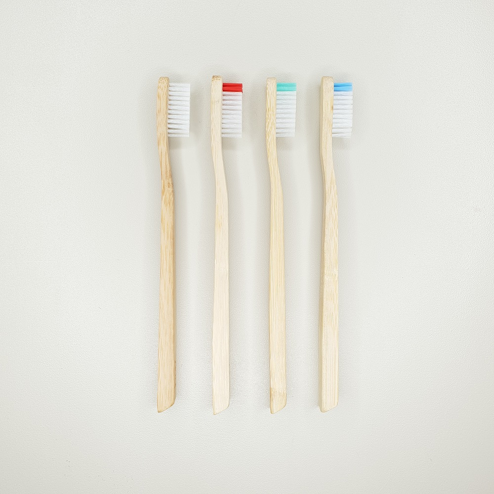 brosse à dents bamboo adulte medium my boo company