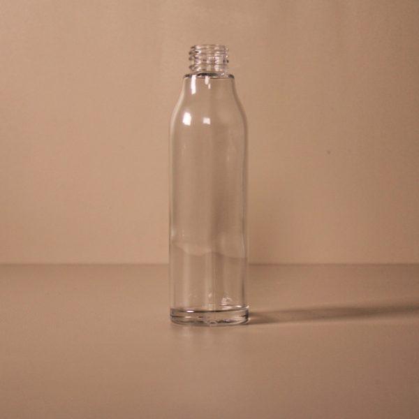 flacon verre 150