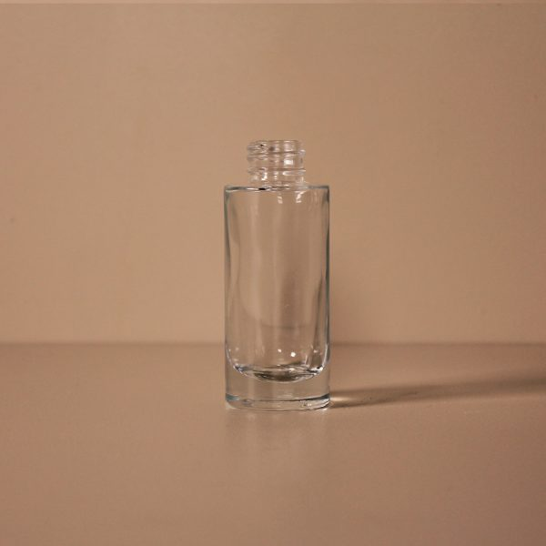 flacon verre 30ml