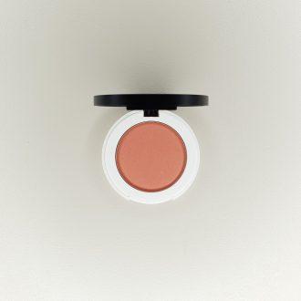 Blush compact (différentes teintes)