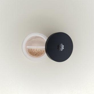 Correcteur minéral (différentes teintes)