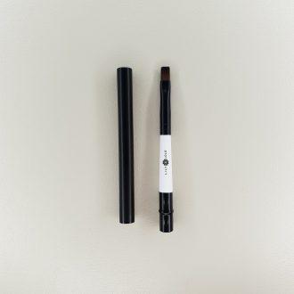 Pinceau lèvres - Lips