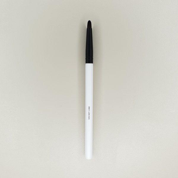pinceau précision socket line lily lolo