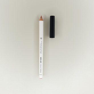 Crayon à lèvres (différentes couleurs)
