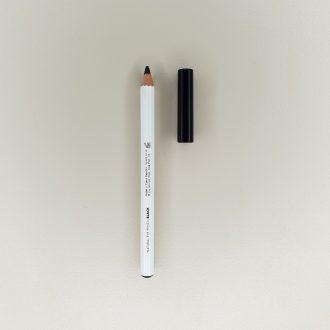 Crayon yeux naturel (différentes couleurs)