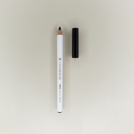 crayon couleur yeux brown dark Lily Lolo