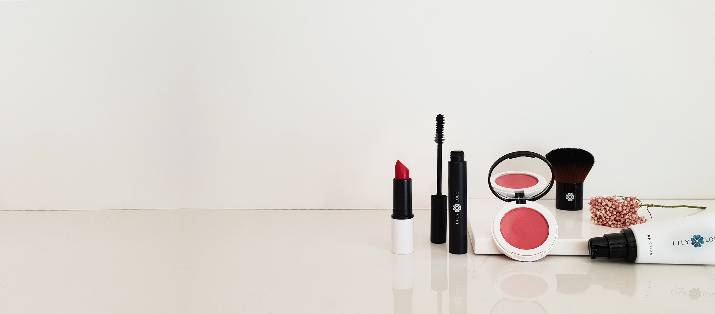 maquillage bio et minéral mademoiselle biloba