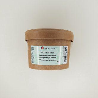 Emulsifiant Olivem 1000