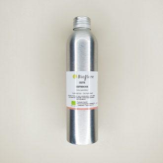Hydrolat de Ciste bio