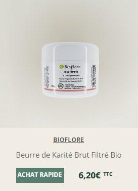 beurre-de-karité-bioflore