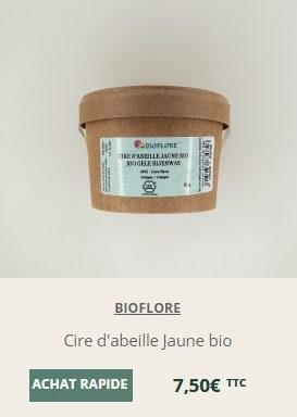 cire-d-abeille-jaune-recette