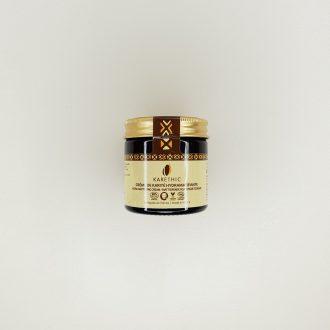 Crème de Karité hydramatifiante peaux mixtes à grasses