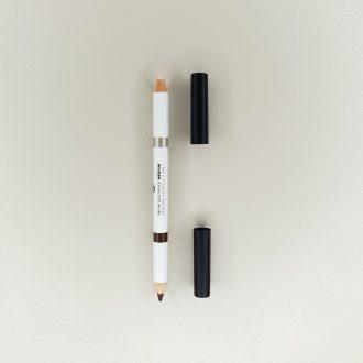 Crayon à sourcils Duo (différentes teintes)
