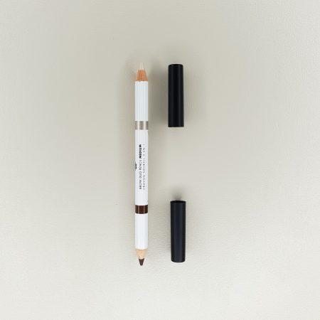 Crayon à sourcils Duo Lily Lolo