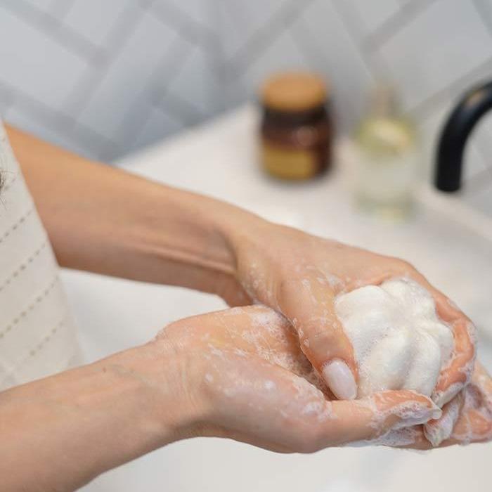 shampoing umaï doux