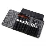 10-piece-Brush-Collection-Lily-lolo