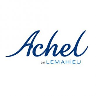 Marque Achel par Lemahieu