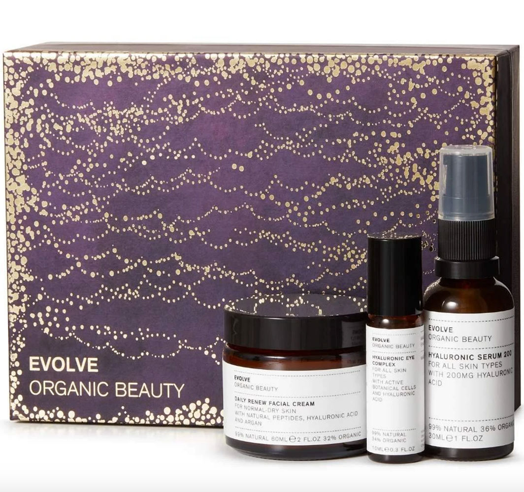 coffret-noel-evolve-beauty-skin-icons-collection