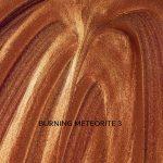 cosmic-drops-burning-meteorite-3-madara