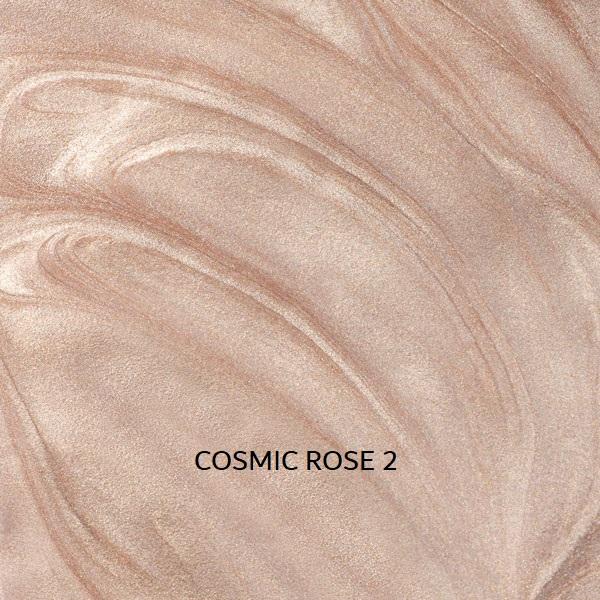 cosmic-drops-cosmic-rose-2-madara