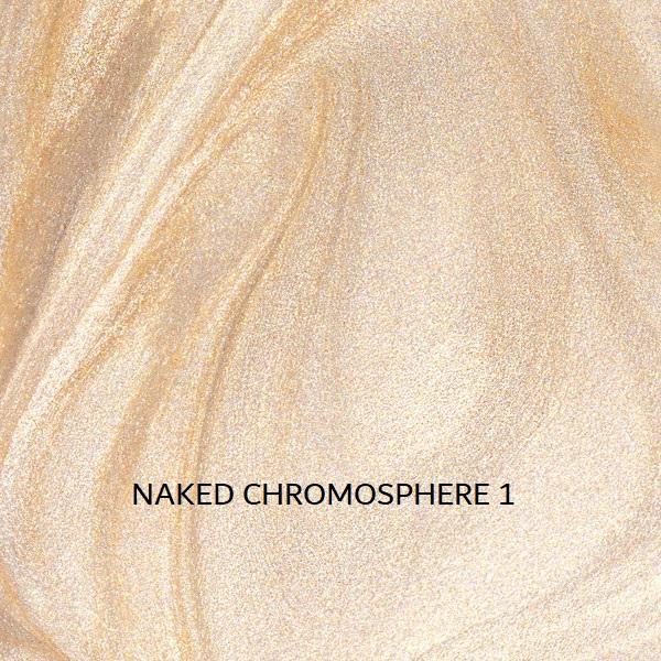 cosmic-drops-naked-chromosphere-1-madara