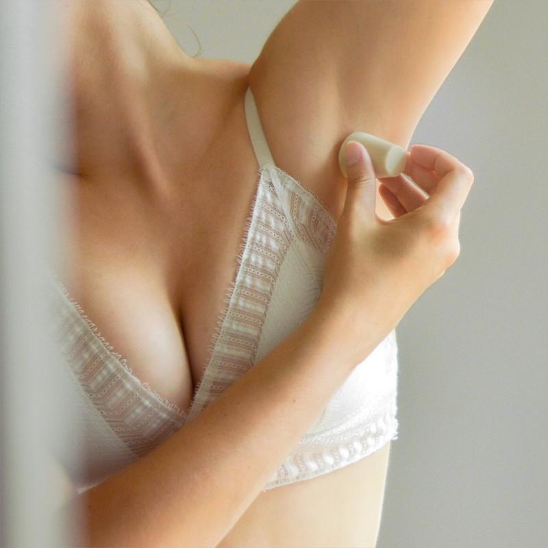 deodorant-solide-lamazuna