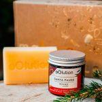 noel-oolution-coffret-santa-pause