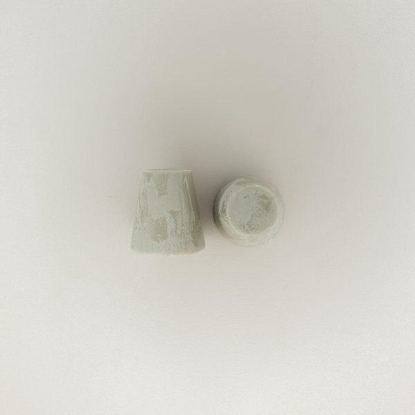 Déodorant solide bergamote Lamazuna vrac de 30 gr