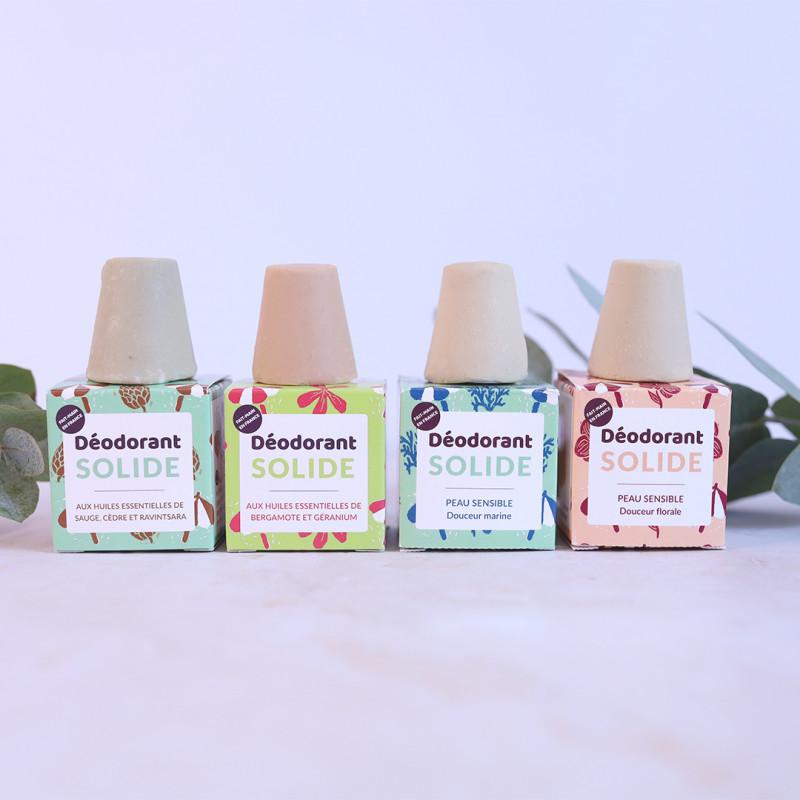 deodorant-solide-bergamote-lamazuna