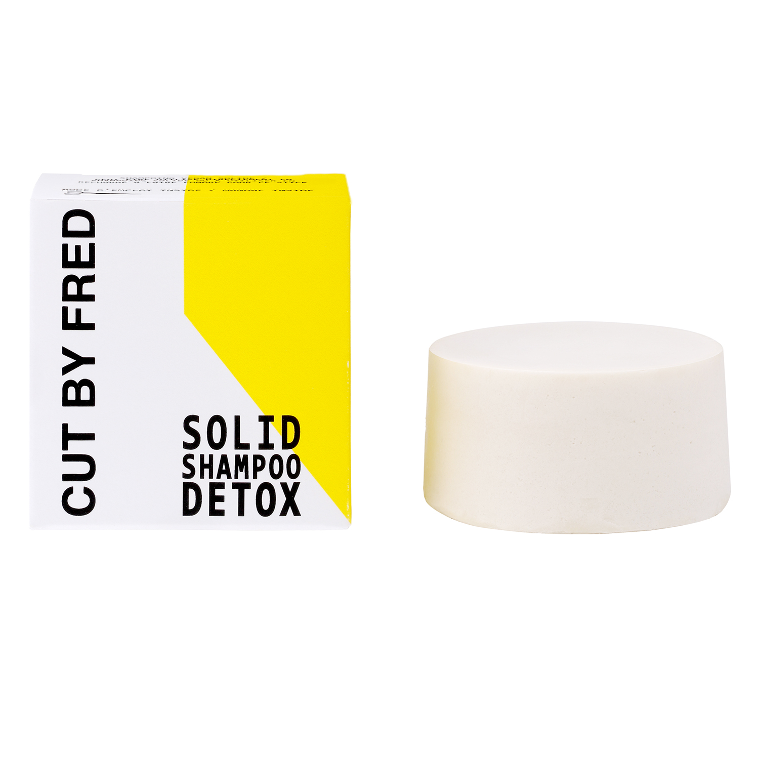 recharge-solid-shampoo-detox-cut-by-fred