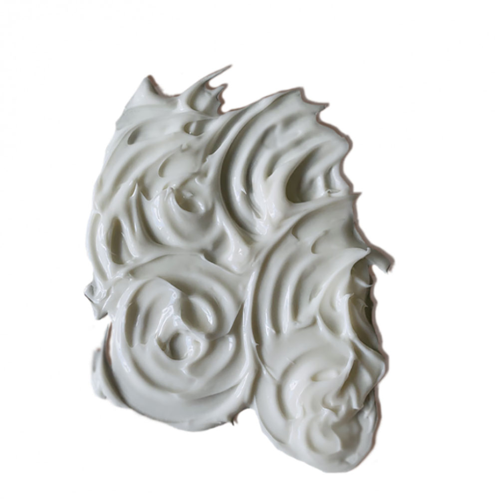 lady-green-creme-mains-texture
