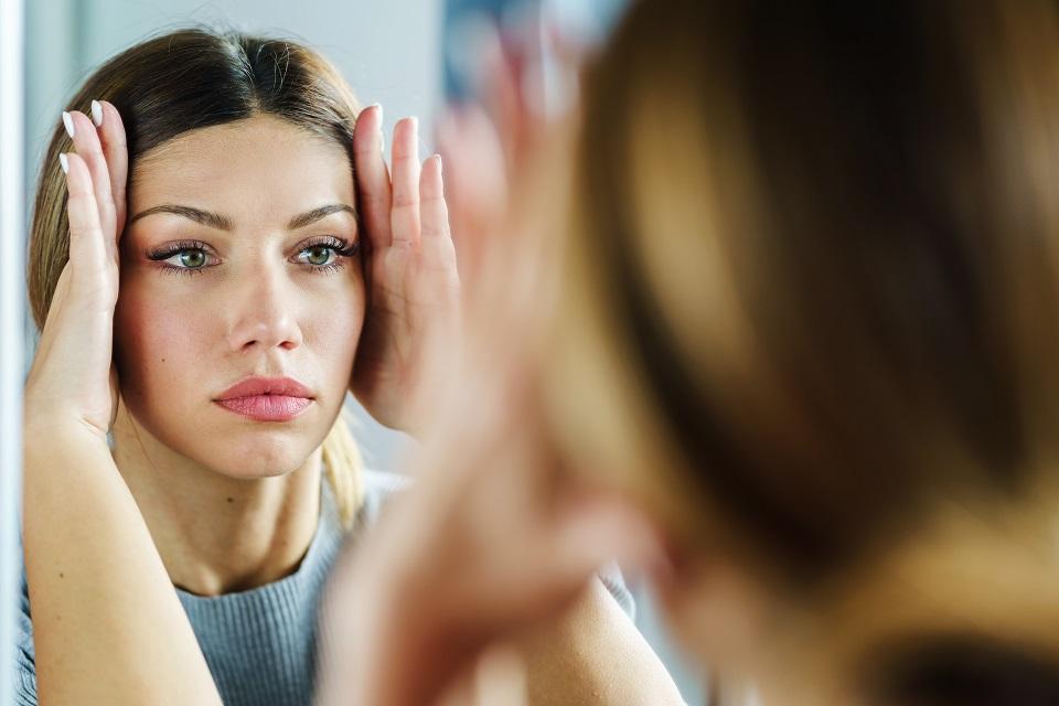 atelier yoga du visage