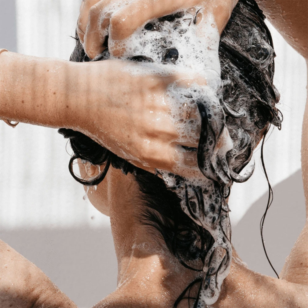 shampoing-quotidien-texture-on-the-wild-side