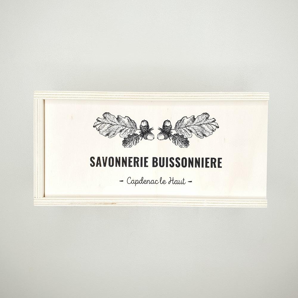 coffret-bois-savonnerie-buissonniere