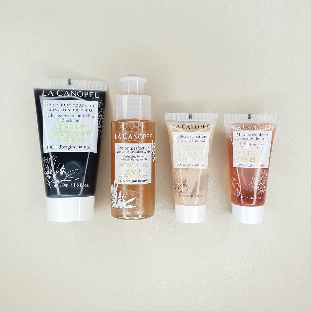 produits-du-coffret-rituel-peau-parfaite-la-canopee